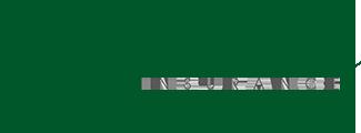 j_grant_logo